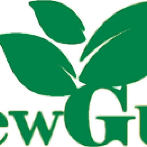 cropped newgus logo