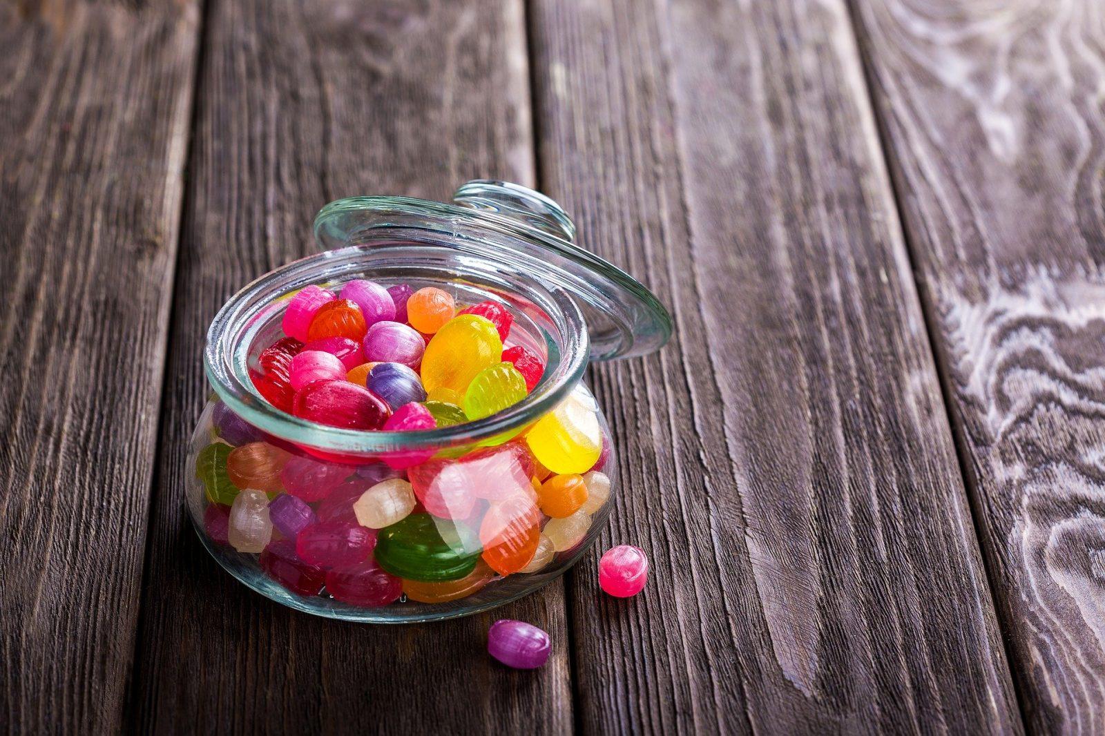 konfety-s-saharozamenitelem