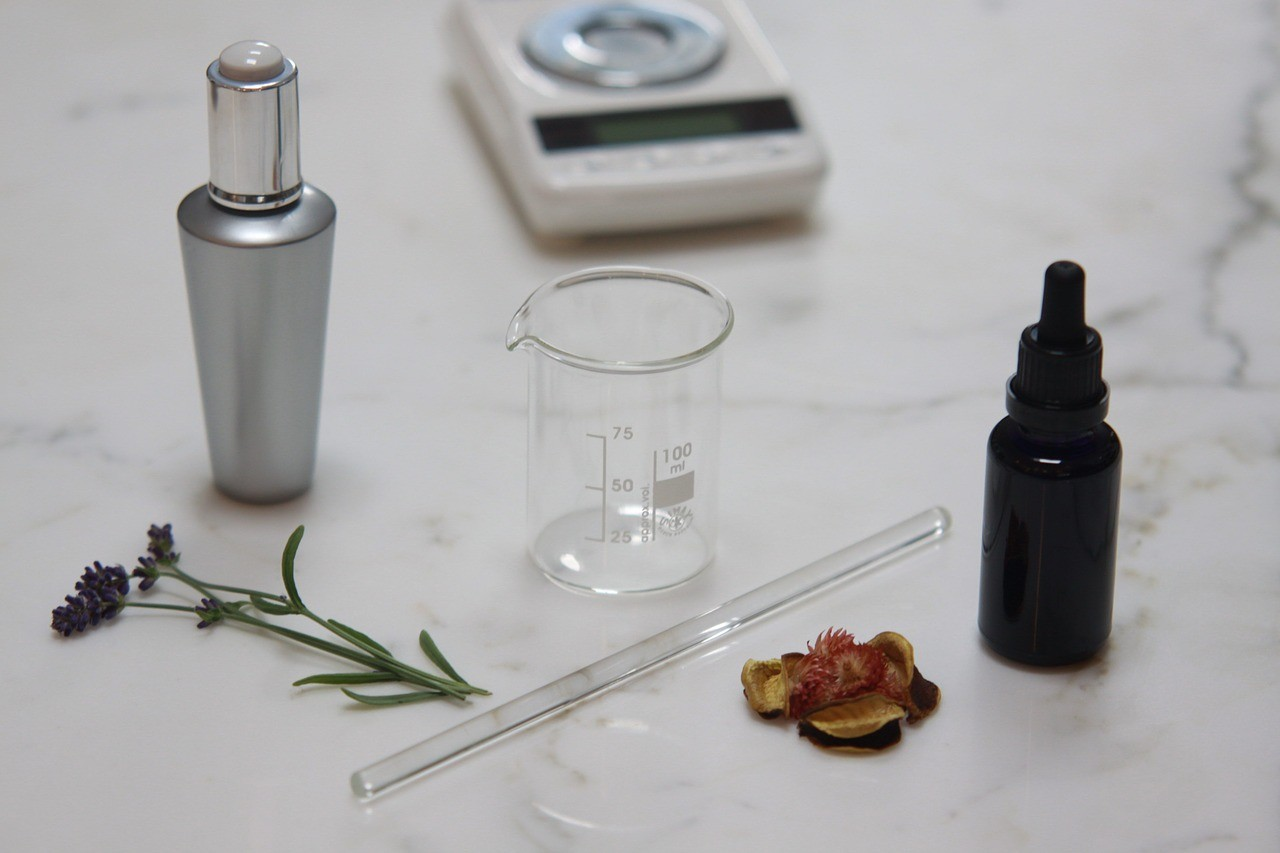 ekstrakty-rastitelnye-zhidkie