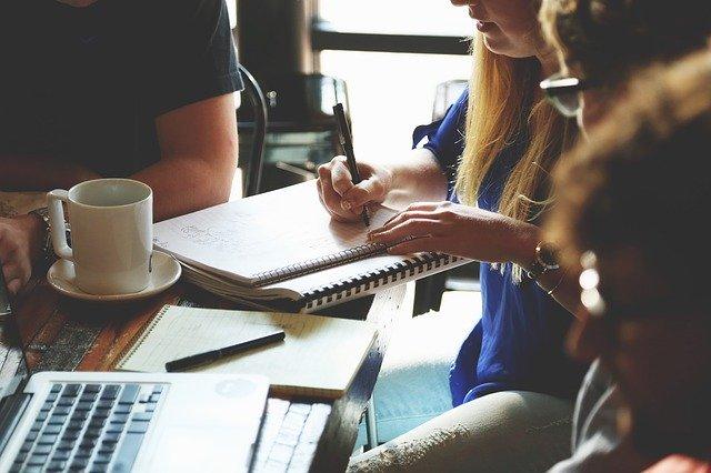 individualnyy-podhod-k-kazhdomu-klientu