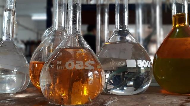 naturalnye-ekstrakty