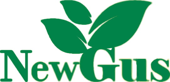 newgus-logo