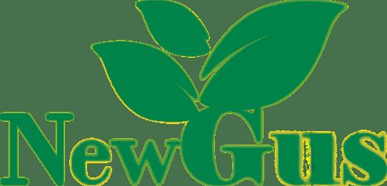 newgus logo